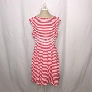 Kate Spade New York Dress (Size:L)